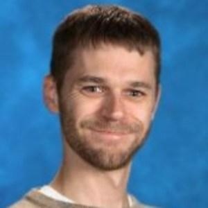 John Dombrowski's Profile Photo