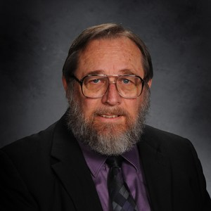 Martin Inde's Profile Photo