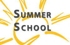 Mead School District Summer School