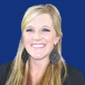 Amy Moser's Profile Photo