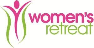 WOMEN'S RETREAT!! OCTOBER 23-25, 2015