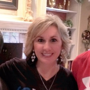 Amanda Dreyer's Profile Photo