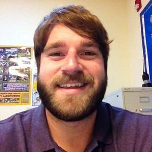 Zach Kurzweil's Profile Photo