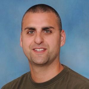 Frank Russo's Profile Photo