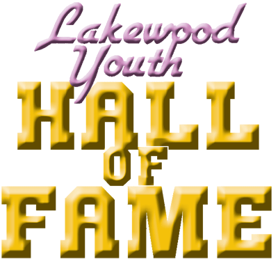 Jester Athletes to be Recognized at Lakewood Youth Hall of Fame! Thumbnail Image
