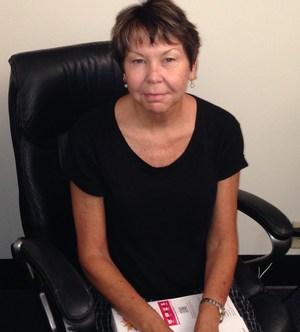 Debbie Gatti's Profile Photo
