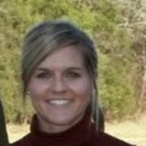 Jenna Stitzel's Profile Photo