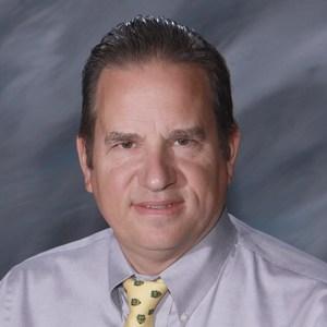 Andrew Oddi's Profile Photo
