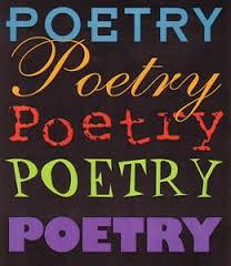 CALLING ALL POETS: Kaimuki Poetry Kafe Coming Soon!