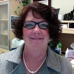 Lisa Higgins's Profile Photo
