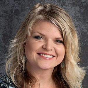 Ashley Grimes's Profile Photo