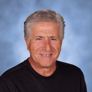 Frank P Leone's Profile Photo