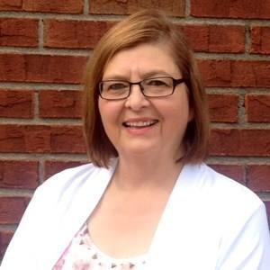Follow Theresa Kearney on her Journey to Lourdes