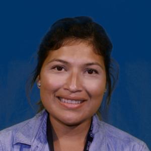 Marissa Hernandez's Profile Photo