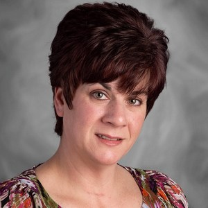 Christina Arnold's Profile Photo