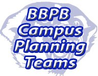 Ben Bolt-Palito Blanco is Searching for Campus Planning Teams
