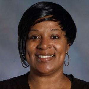 Donna Lacey's Profile Photo