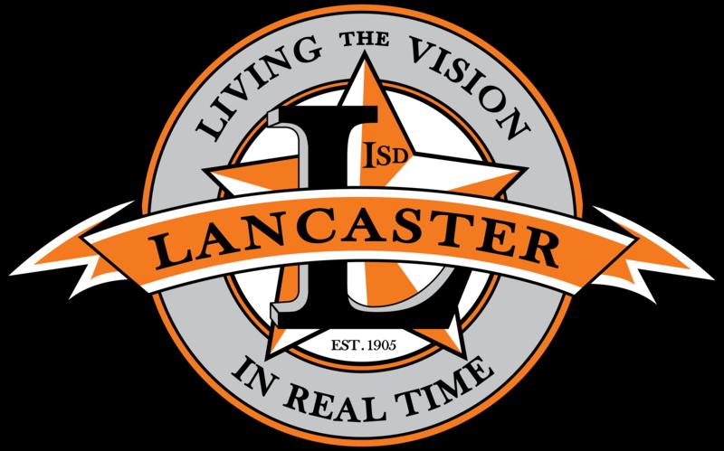 Lancaster ISD Campuses & Facilities Remain Gun-Free Zones