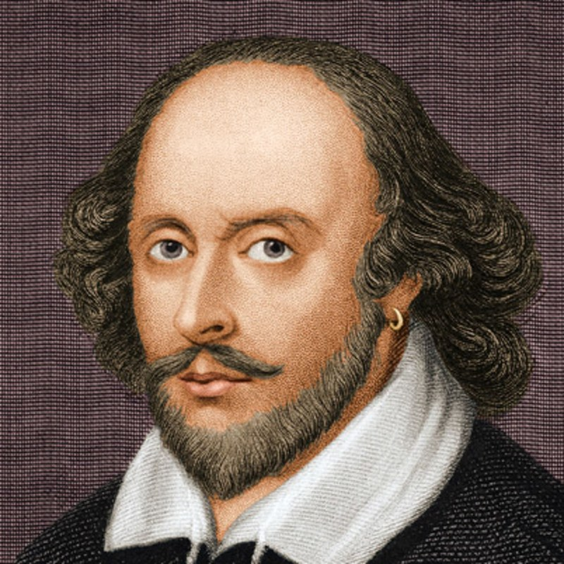 Verdugo Don's Love Shakespeare: Free Live 'Romeo & Juliet'  and much more