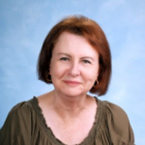 Debra Jordan's Profile Photo