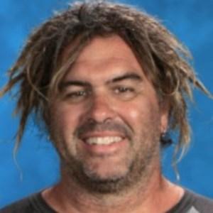 Jon Reichardt's Profile Photo