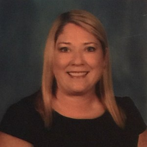 Laura Heneghan's Profile Photo