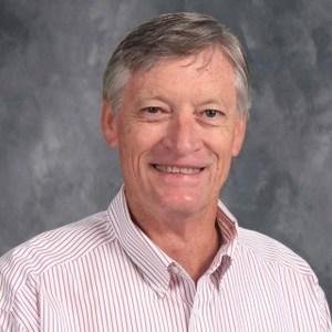 Craig Schraub's Profile Photo