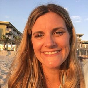 Alison Linklater's Profile Photo