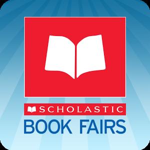 Book Fair Schedule Thumbnail Image