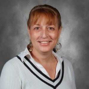 Brenda Hatcher's Profile Photo