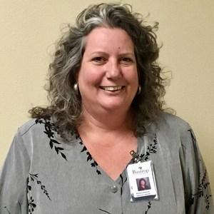 Deborah Wallace's Profile Photo