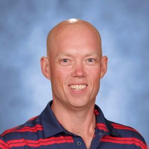Peter Oudsema's Profile Photo