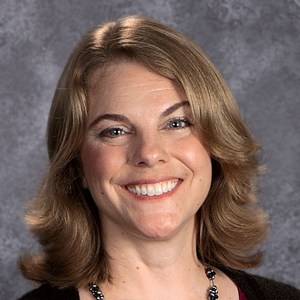Wendy Hicks's Profile Photo