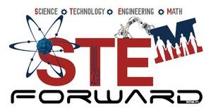 STEM_Forward_LOGO.jpg