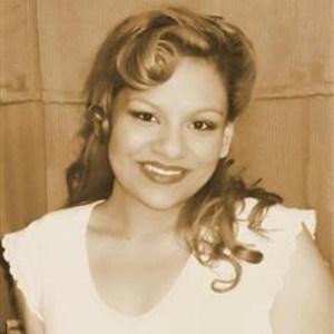 Naomi Sanchez's Profile Photo