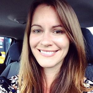 Elizabeth Hartman's Profile Photo