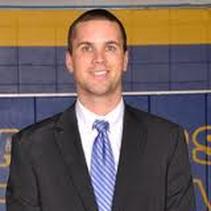 Daniel Pittsford's Profile Photo