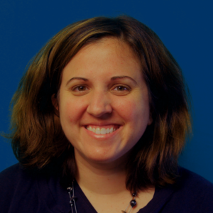 Samantha Gladwell & Sarah Gamble's Profile Photo