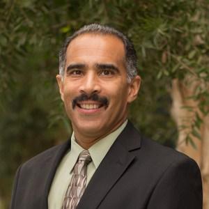 Anthony Martinez's Profile Photo