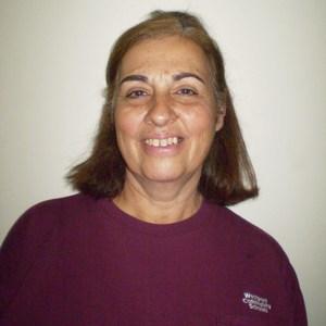 Maral Souza's Profile Photo