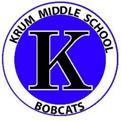 KMS Bobcat Weekly August 22 - 26 Thumbnail Image