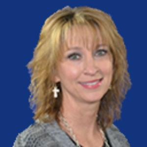 Kathy Lewis's Profile Photo