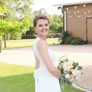 Samantha Caswell's Profile Photo