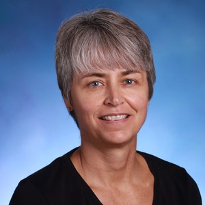Stasia Polston's Profile Photo