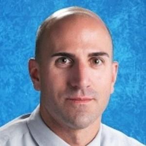 Brian Koehler's Profile Photo