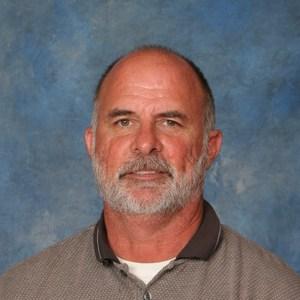 Jason Oliphant's Profile Photo