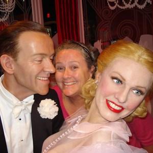 Sue Gehringer's Profile Photo