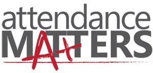District Attendance Information