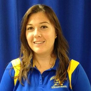 Cari Woodruff's Profile Photo