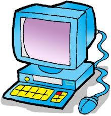 TMHS New Registration for 2015-2016